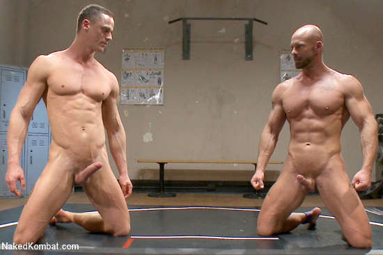Muscle Men Wrestling Porn - muscular gay porn wrestling